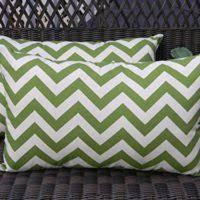 small decorative lumbar pillows decor on the line