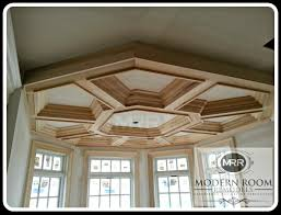 Ceilume Coffered Ceiling Tiles by Octagon Coffered Ceiling Coffered Ceilings Pinterest Coffer