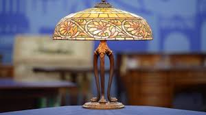 Duffner And Kimberly Lamp Base by 1906 Duffner U0026 Kimberly