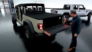 2020 Jeep Gladiator | Closer Look - YouTube Btimelauravilleawometruckcolormcheshousecatalpha King Of The Hill Anime Best Scene Youtube Images Hank Space Dandy Hd Wallpaper And On Twitter Hankhills Profile In Bakersville Nc Cardaincom Is Americas Most Realistic Sitcom A Cartoon Humor America Trucks Sherman I80 Wyoming Pt 29 A Few From 13 News Hunter Dcjr Lancaster Pmdale Ca Santa Clarita Ford Pickup Classic For Sale Classics Autotrader Roush Propanepowered F150 First Drive Texas City Twister Wiki Fandom Powered By Wikia