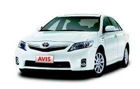 Avis Travel Agents And Wholesalers   Group L – Toyota Camry Hybrid ... Avis Truck Rental Speeding Youtube 15 U Haul Video Review Box Van Rent Pods How To Vehicle Hire Yorkshire Car Minibus Arrow Moving Atamu Ryder Wikipedia And Transport Wendouree Budget Group Brand Business Unit Logos Matchbox Superkings K292 Ford A Luton White Cab Usaa Car Rental With Hertz Using Discount Codes Discount Rentals 204 Oxford St