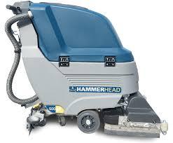 clarke floor scrubber focus ii clarke floor scrubber canada 100 images clarke encore floor