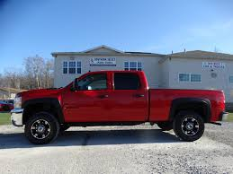 Used Cars For Sale In Medina, Ohio At Southern Select Auto Sales ... Used Cars Plaistow Nh Trucks Leavitt Auto And Truck Southern Tire Wheel Ft Myers Fl Great Stories Here Brad Wikes 2016 Classic Show Youtube Cars For Sale In Medina Ohio At Select Sales Chevrolet Avalanche Wikipedia Jackson Tn Best Image Kusaboshicom Mack Centre Ud Volvo Hino Parts 5 Must Try Food Trucks Serving Bbq Meats Toronto Food Kustoms Street Gone Wild Classifieds Event 2014 Chevy Silverado Southern Fort 4wd Types Of 90 A Row Of Colorful Serves Customers The