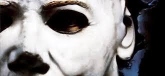 Halloween 1978 Who Played Michael Myers by David Gordon Green U0026 Danny Mcbride U0027s 2018 Halloween Sequel Will