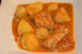 livre de cuisine portugaise livre cuisine portugaise 10