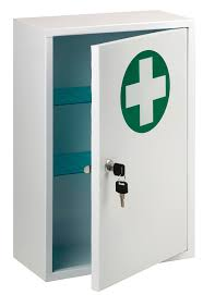 Lockable Medicine Cabinet Bunnings by Cabinet Gripping Wall Mounted Locking Medicine Cabinet Awesome