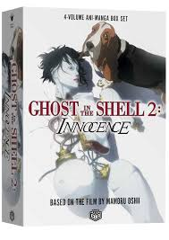 Ghost In The Shell 2: Innocence Ani-Manga Box Set | Book By Mamoru ... Bookstore Vlog Mini Manga Haul Youtube Section Yelp Current Collection Anime Amino Why Do Comics Shops Struggle To Sell How Read Without Going Broke Online Books Nook Ebooks Music Movies Toys Digital And Harlequin Bring The Barnes Noble E Akira 35th Anniversary Box Set Resetera An Exclusive Excerpt Of Marissa Meyers Graphic Novel Wires Booksellers 122 Photos 124 Reviews Bookstores Unboxing Amiibo Apple Juice Viz Media Bncom Buy 2 Get 1 Free Facebook