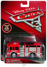 Cars 3 Diecast 1:55 Scale Oversized Deluxe Tiny Lugsworth ... Toys Hobbies Vintage Manufacture Find Buddy L Products Online Great Gifts For Kids Diecast Hobbist 1966 Matchbox Lesney No57c Land Rover Fire Truck Mattel 2000 Matchbox Dennis Sabre Fire Engine Truck 30 Of 75 Smokey The In Southampton Hampshire Gumtree Lot 2 Intertional Pumper Red And 10 Similar Items 2007 Foam Sanitation Department From A 5 Pack Free Shipping 61800790 Hot Wheels Limited Edition Mario Andretti Racing 56 Ford Panel Talking 1945 Nib New Big Rig Buddies