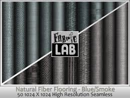 Fabric Lab Natural Fiber Flooring Textures Jute Sisal Rug Or Carpet