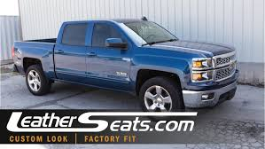 Seat Covers Chevy Trucks Inspirational 2015 Chevy Silverado Custom ... News Custom Upholstery Options For 731987 Chevy Trucks Seat Covers Inspirational 2015 Silverado Husky Gearbox Under Storage Box S102152 1418 Saddle Blanket Westernstyle Fit Cover For In Leatherette Front Covercraft Ss3437pcch Lvadosierra Ss 42016 3500 1518 Fia Leatherlite Series 1st Row Black Chartt Traditional 072014 Wt Base Work Truck Cloth General Motors 23443852 Rearfitted With