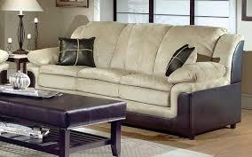 Living Room Sets Under 1000 by Living Room Likable Living Room Furniture Sale Houston
