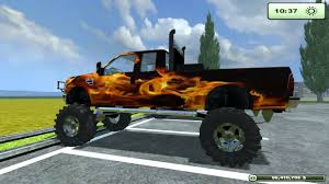 100 Monster Trucks Games Online Lifted Truck Games Sorry Something Went Wrong