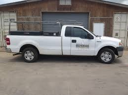 08 Ford F150 Pickup (Lic. 193 TSY) W/3 Weather Guard Job Boxes, Racks Toolboxes Install Weather Guard Uws Bed Step Tricks Weatherguard Model 246302 Hiside Box Steel 56 Cu Ft Chevy Truck Tool Beautiful Best 5 Boxes 12755202 Universal Full Size Rack Repainted Weather Guard Truck Box Sightings 4xheaven Super 365502 365 Upfitted My Bed With Boxes Plowsite Tool Trucks Accsories And Modification Cross Saddle Installation Youtube 345301 Equipment Us Pickup For How To Decide Which Buy The