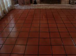 san antonio s tile cleaning expert floor care pros
