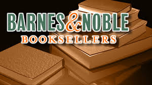 Thanksgiving, Black Friday Store Hours: When Will Stores Open For ... Crockett Johnson Nine Kinds Of Pie Florence Henderson Signs Copies Of Irc Retail Centers Pamela K Kinney At Her Signing Table Barnes And Noble Short Gift Books Bristol Park Red Brown Lot Leather Journals Miscellaneous Series For Girls The Nancy Drew Bag Three Days In South Carolina Girl Meets Road Delmae Elementary Project Will Double Student Capacity Kmovcom