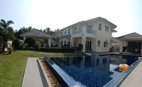 100 Banglamung Sell 2 Storey House 4 Bedrooms Near Transport Hps