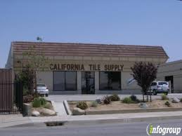 california tile supply in lancaster ca 42704 10th st w