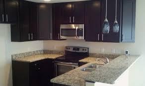 kitchen backsplash black backsplash tile santa cecilia granite