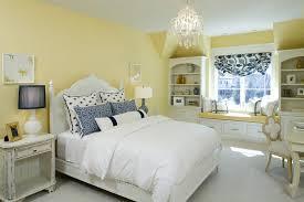 de quelle couleur peindre une chambre couleur de chambre 100 idées de bonnes nuits de sommeil