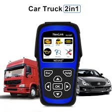 2018 New Truck Diagnostic Tool NL102P DPF/Oil Reset For Diesel Heavy ... Meenan Oil Project Warmth Truck United Way Of Long Island Harga Power Super Metal Cstruction Mainan Mobil Truk Dan Fuel Delivery Trucks For Sale Tank Services Inc Facing Shipping Constraints Canada Moving Oil One Truckload At A Change Messageusing The Change Indicator In 2019 Ram Ford Recalls Certain 2018 F150 F650 F750 Trucks Potential 2016 123500 Message Youtube Ash And Sacramento Food Roaming Hunger 2017 Freightliner Fuel Truck Sale By Oilmens Tanks Bus Motor Modern High Performance Motor Harold Marcus Ltd Crude Division Gasoline Tanker Trailer On Highway Very Fast Driving