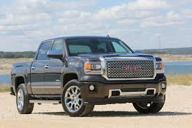 GMC Pressroom - United States - Images Gmc Sierra G2 1500 By Lingnefelter And Southern Comfort Sema 2014 Borla Exhaust System Install Breathe Easy Denali Crew Cab Review Notes Autoweek Protect Your 2500 Hd With 8 Bed We Hear Gm Wants Alinum Pickups By 2018 Motor Trend 3500hd Photos Specs News Radka Cars Blog Revealed Aoevolution Pdf Blogs Jdtanner129 Sierra1500crewcabsle Master Gallery New Taw All Access Used 2 Door Pickup In Lethbridge Ab L Price Reviews Features