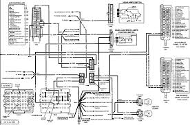 1983 Chevy Truck Wiring Schematic - WIRE Center • 1983 Chevy Truck I Went For A More Modern Style With Incre Flickr 1985 Ignition Switch Wiring Diagram Data Diagrams Silverado Pin By Jimmy Hubbard On 7387 Trucks Pinterest Chevrolet 1996 Pins Fuel Lines Complete 1966 Luxury Harness C10 Frame Diy Enthusiasts Car Brochures And Gmc To 09c1528004c640 Depilacijame 73 Blinker Trusted