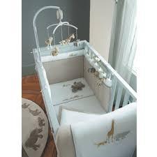 chambre jacadi chambres de bébé jacadi voyage en afrique parure de lit bébé