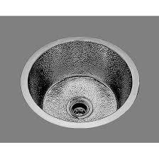 Undermount Bar Sink White by Sinks Bar Sinks General Plumbing Supply Walnut Creek American