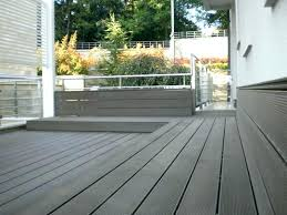 Balcony Waterproofing Membrane Waterproof Flooring Terrace Floor Tiles Options Exterior Inside Best Ideas Reddit