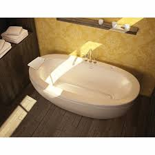 Maax Bathtubs Home Depot by 70 Best Master Bath Tubs Images On Pinterest Master Bath
