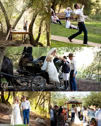 J + J's Country Themed Ranch Wedding ~ Murrieta Photographer ... These Artisans Deserve A Tip Of The Hat Las Vegas Reviewjournal Strawberry Farms Wedding Part One Brandon And Katie The Worlds Best Photos Bootbarn Flickr Hive Mind Cowboy Boots Western Wear Shop Now At Allens Two Frye Boot Barn Country Bars In Orange County Cbs Los Angeles Big Red Has Range Golf Themed Oc Fair Ctennial Farm