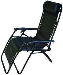 Camp Chair With Footrest by Camping Chair Reviews What Are The Best Camping Chairs 2017