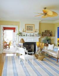 Red Country French Living Rooms by 48 Best French Country Living Room Images On Pinterest Country