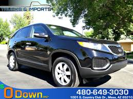 Sold 2011 Kia Sorento LX In Mesa Search Results Page Kamloops Kia Pcs Sportage Vehicles Carstrucks San Fernando Region Kia Unveils Concept Pickup Truck At Chicago Intertional Auto Show The Power To Surprise Motors South Africa At Omaha Car Stop We Think Outside The Lot Used Cars Trucks For Sale In Usa Auto Super Superior Ccinnati Ohio New Suv Vans Oh 2011 Rio5 For Anyone Truck Rewind Mojave Pickup Concept Kinda Sorta Maybe Tanskys Automart Inc Lancaster 7406545900 Vans Cars And Trucks Soul