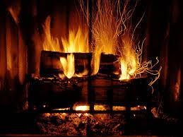 Absco Fireplace And Patio Hours by Christmas Fireplace Gif Usrmanual Com