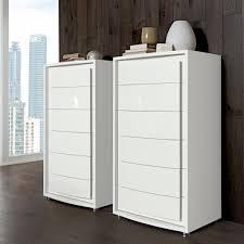 6 Drawer Dresser White by Chest Brooklyn White 3 Drawer Chest Cheap White 4 Drawer Chest