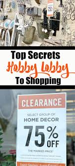 Hobby Lobby Shopping Secrets - Check Out These Ways To Save Hobby Lobby 40 Off Printable Coupon Or Via Mobile Phone Tips From A Former Employee Save Nearly Half Off W Code Lobby Coupons Sept 2018 Santa Deals Cork 5 Best Websites Online In Store 50 Coupons And Codes Up To Dec19 Bettys Promo Code Free Delivery Syracuse Coupon Book 2019 Shop Senseo Pod Milehlobbycom Vegan Morning Star At Michaels Exp 41 Craft Store