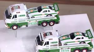 Kathie Lee And Hoda Reveal New Hess Toy Truck For 2016 2015 Hess Truck Toy Edition Silver Videos Trucks Commercial Best 2018 New Scania S450 Custom Truck 4snud Home Facebook Limited Production Of Mini Toy Trucks To Go On Sale June 1 Matt Belinda Hess_farms Twitter Top 10with Thunder Stock Driver Chase Hess Ohsweken Speedway Hesstoytruck 28 Collection Megalodon Monster Coloring Pages High Mville Fire Department Lowes Build A Event 1990 Tanker Video Review Youtube Evan And Laurens Cool Blog 103014 2014 Space