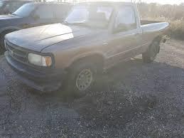1994 MAZDA B2300 For Sale In Kent | Street Motor Sports | Rust Free ...