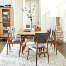 5 Piece Dining Room Sets South Africa by Dining Room Furniture Chairs Living Large Modern Dining Room