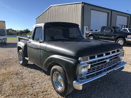 1966 Ford F100 Regular Cab Swb For Sale In Greenville, TX 75402 1966 Ford F250 Pickup Truck Item Dx9052 Sold April 18 V F100 For Sale In Alabama F750 B8187 October 31 Midwest For Sale Near Cadillac Michigan 49601 Classics On F600 Grain Da6040 May 3 Ag Eq Mustang Convertible Roanoke Va By Owner Classic Hrodhotline Regular Cab Swb In Greenville Tx 75402 4x4 Original Highboy 1961 1962 1963 1964 1965 Ford 12 Ton Short Wide Bed Custom Cab Pickup Truck
