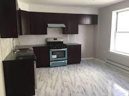 bayonne nj apartments for rent realtor com