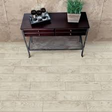 marazzi montagna white wash 6 in x 24 in glazed porcelain floor