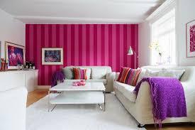 skandinavisches wohnzimmer mit weissen bild kaufen
