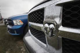 Fiat Chrysler Software Error Leads To A Massive Truck Recall | Software Safety Recalls Over One Million Ram Trucks Recalled Because Tailgate Can Open 2011 2010 Dodge And Chrysler Models Recalled Trucks Cars Pinterest Ram 48 Million Jeep And Vehicles Recall Alert On Dashboard 2500 Diesel 2015 1500 Possible Spare Tire Damage Fca 443000 Heavyduty Pickups Over Fire Risk News Question About When A Pinion Nut Gets Loose Straight Dope Fiatchrysler Automobiles Will 2 Faulty Cummins Hit With 60m Lawsuit By Defective Emissions System Recall Pickups Could Erupt In Flames Due To Water Pump