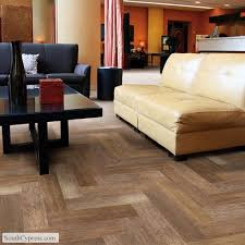 73 best floor and wall tiles images on pinterest home wall