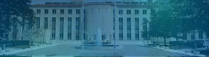 Keeping HIPAA pliant in fice 365 Migration TransVault