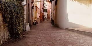 pietre di fanes porcelain tile panaria quality tile corp bronx