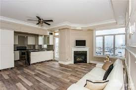 Bedroom Toronto e Bedroom Apartments e Bedroom Apartments