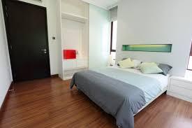 colocation chambre colocation meublée intérêt et conditions ooreka